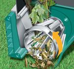 système à turbine