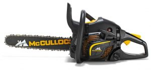 tronçonneuse Mc Culloch CS450ELITE