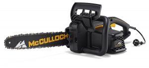 Mc Culloch CSE2040S